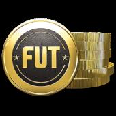 fifa 29 coins