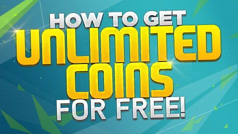how to get unlimited coins in fifa 20 for free